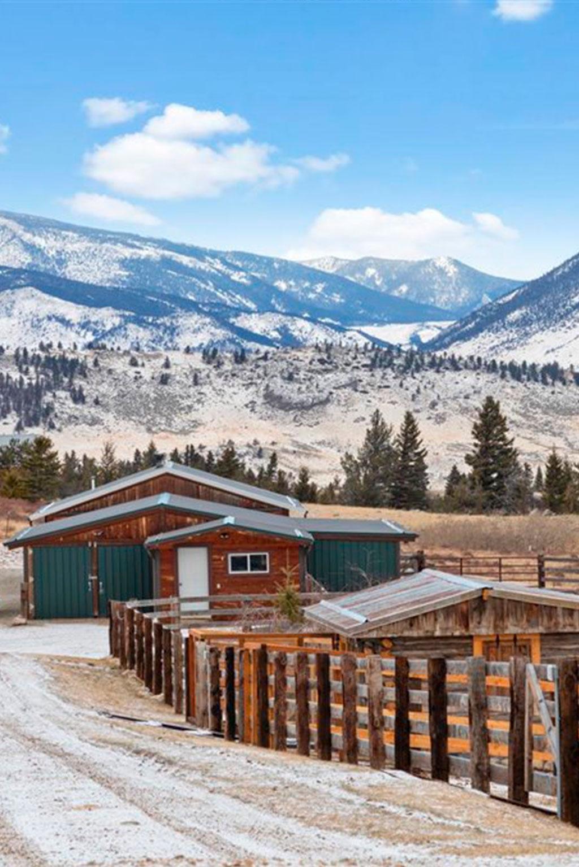 Explore-Montana